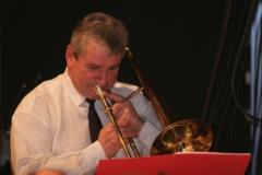 concert-03-02-2007-46