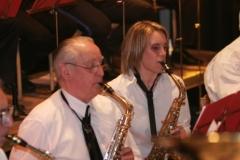 concert-03-02-2007-48