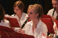 concert-03-02-2007-55
