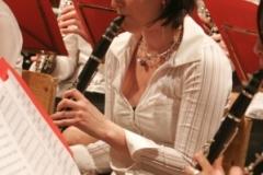concert-03-02-2007-59