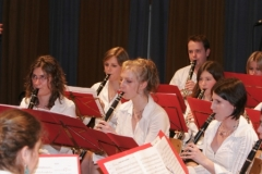 concert-03-02-2007-61