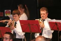 concert-03-02-2007-63
