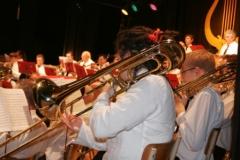 concert-03-02-2007-65