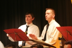 concert-03-02-2007-67