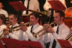 concert-03-02-2007-70