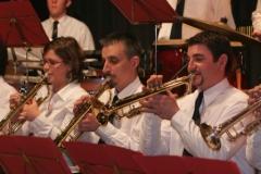 concert-03-02-2007-71
