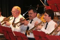 concert-03-02-2007-73