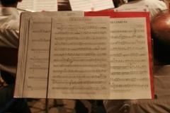 concert-03-02-2007-83