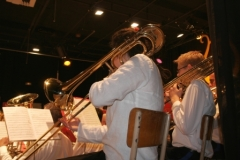 concert-03-02-2007-84