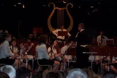 concert-04-02-2006