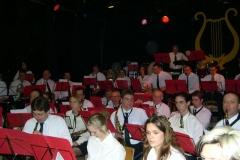 concert-05-02-2005-02