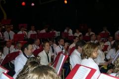 concert-05-02-2005-03