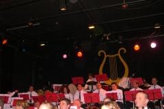 concert-05-02-2005-04