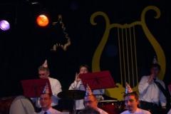 concert-05-02-2005-05