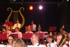 concert-05-02-2005-06