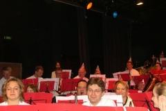 concert-05-02-2005-07