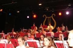concert-05-02-2005-08
