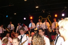 concert-05-02-2005-11