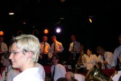 concert-05-02-2005-12