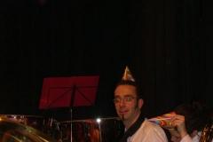 concert-05-02-2005-13