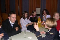 concert-05-02-2005-16