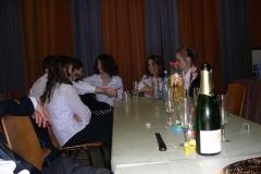 concert-05-02-2005-22