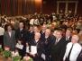 Concert 05-02-2011