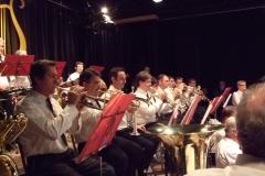 concert-05-02-2011-_08