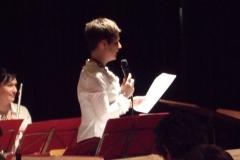 concert-05-02-2011-_09