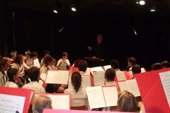 concert-05-02-2011-_14
