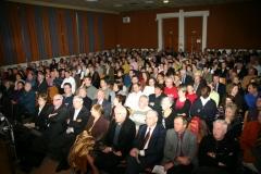 concert-06-02-2010-06