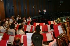 concert-06-02-2010-07