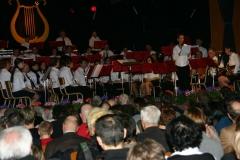 concert-06-02-2010-08