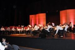 2013-01-26+Concert+037+%281024x683%29