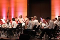 2013-01-26+Concert+038+%281024x683%29