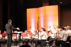 2013-01-26+Concert+041+%281024x683%29