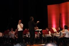 2013-01-26+Concert+046+%281024x683%29