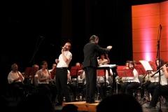2013-01-26+Concert+048+%281024x683%29