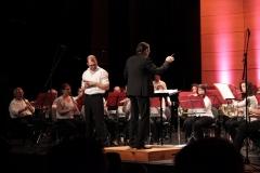 2013-01-26+Concert+049+%281024x683%29