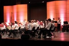 2013-01-26+Concert+050+%281024x683%29