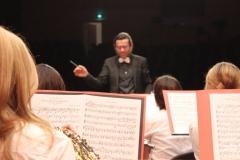 2013-01-26+Concert+054+%281024x683%29