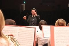 2013-01-26+Concert+055+%281024x683%29