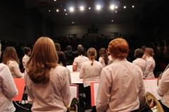 2013-01-26+Concert+066+%281024x683%29