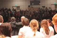 2013-01-26+Concert+068+%281024x683%29
