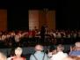 Concert des Harmonies du Pays de Ribeauvillé (2005)