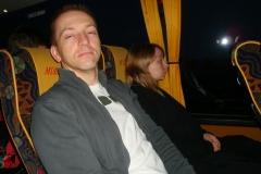 20100522_Excursion+Belgique_003+%281024x768%29
