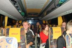 20100522_Excursion+Belgique_004+%281024x768%29