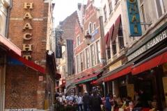 20100522_Excursion+Belgique_015+%28768x1024%29