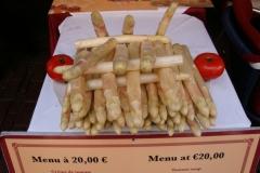 20100522_Excursion+Belgique_019+%281024x768%29