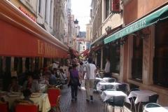 20100522_Excursion+Belgique_022+%28768x1024%29
